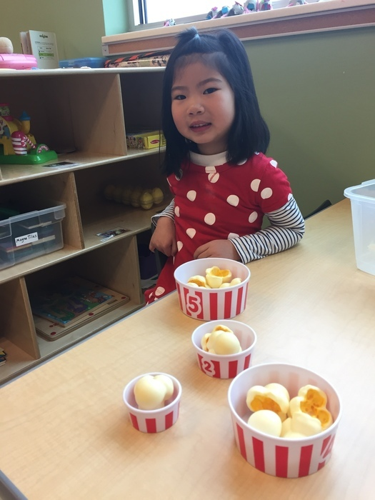 Large_prek_popcorn_day